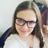 Дашенька Данилова, 24, г.Пермь
