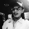 มูนีส มูนีสคนเดิมเพิม, 20, г.Бангкок