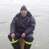 Михаил, 54, г.Коломна