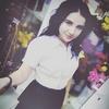 Дарина, 22, г.Владивосток