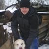 Анатолий, 22, г.Полтава