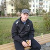 Иван, 35, г.Краснотурьинск