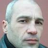 Роман, 41, г.Ирпень