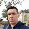 Artem, 34, г.Берлин