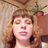 Ирина Шкура, 29, г.Кролевец