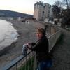 ТАТЬЯНА, 51, г.Джубга