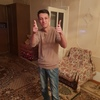 Эскендер, 33, г.Самарканд