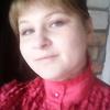 Юля, 33, г.Георгиевск