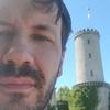 Pavel, 39, г.Франкфурт-на-Майне