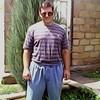 Юрий, 42, г.Антрацит