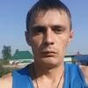 Александр, 30, г.Ленинск-Кузнецкий