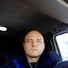 Андрей, 48, г.Вилючинск