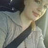 Olivia Lewis, 28, г.Майами
