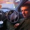 Игорь, 23, г.Балашиха