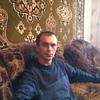 Андрей, 38, г.Шарыпово  (Красноярский край)