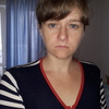 Таня Шевченко, 31, г.Крымск