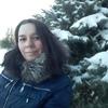 Оксана, 42, г.Кропивницкий (Кировоград)