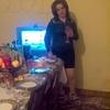 DIANNA, 30, г.Ереван
