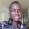 Baher, 21, г.Абу Даби