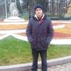 Саня, 29, г.Полтава