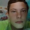 Никита, 17, г.Даугавпилс