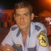 Vlad Lion, 37, г.Партизанск
