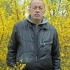 Игорь, 52, г.Лебедин