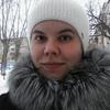 марина, 29, г.Чебаркуль