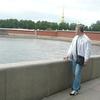 Сергей, 43, г.Губкин