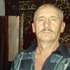 БОРИС, 57, г.Липецк