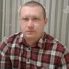 Макс, 34, г.Экибастуз