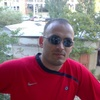 Arman, 38, г.Армавир