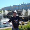 Игорь, 46, г.Котельниково