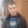 Максим, 32, г.Харьков