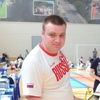 Александр, 35, г.Балашиха