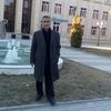 Rakif, 56, г.Сумгаит