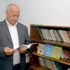 Кадамбай, 68, г.Ургенч