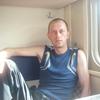 Валерий, 45, г.Дзержинск