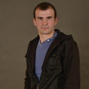Вадим Буланок 37 Москва