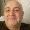 HakanEE, 30, г.Анкара