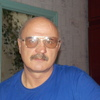Николай, 50, г.Домна