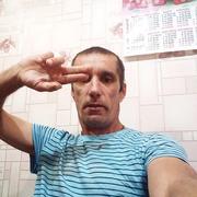 Алексей 46 Верхний Уфалей