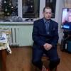 Сергей, 47, г.Соликамск