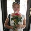 Наталья, 37, г.Острог