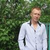 Леха, 29, г.Новая Ляля