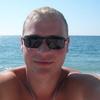 Кирилл, 32, г.Коломна