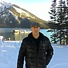 Mikhail, 40, г.Calgary