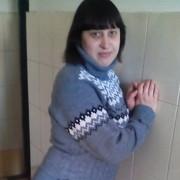 Александра 32 Рузаевка