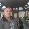 александр, 51, г.Нарва