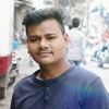 Deepak Rajbhar, 19, г.Gurgaon